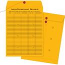 Business Source Interdepartmental Envelope