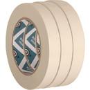 Business Source Utility-purpose Masking Tape, BSN16460BD