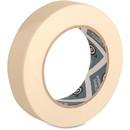 Business Source Utility-purpose Masking Tape, BSN16461