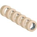 Business Source Utility-purpose Masking Tape, BSN16462PK