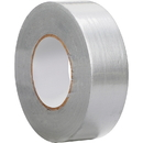 Business Source General-purpose Duct Tape, BSN41881