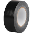 Business Source General-purpose Duct Tape, BSN41889