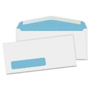 Business Source Security Window Envelope