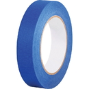 Business Source Multisurface Painter's Tape, BSN64015