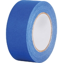 Business Source Multisurface Painter's Tape, BSN64016