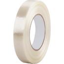 Business Source Heavy-duty Filament Tape, BSN64017