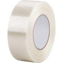Business Source Heavy-duty Filament Tape, BSN64018