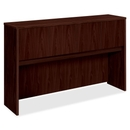 Basyx by HON BL Series Hutch with Doors, 60