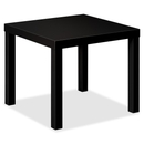 Basyx by HON BLH3170 Corner Table, 24