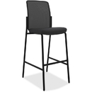 HON Instigate Cafe-Height Stool, BSXVL528ES10