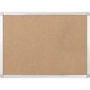 MasterVision Earth Bulletin Board, 72