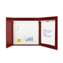 MasterVision Conference Room Cabinet, 48