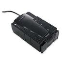 Compucessory 800VA UPS, 800 VA/450 W - 8 - Surge, Spike, Sag, Brownout