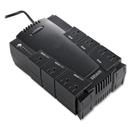 Compucessory 685VA UPS, 685 VA/390 W - 8 - Sag, Spike, Surge, Brownout