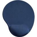 Compucessory Gel Mouse Pad, Blue