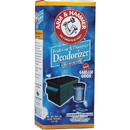 Arm & Hammer Arm/Hammer Trash Can Deodorizer, CDC3320084116
