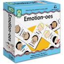 Carson-Dellosa Emotion-oes Board Game