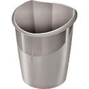 CEP Ellypse 15-liter Waste Bin, CEP1003200201