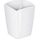 CEP Large Pencil Cup, CEP1005300021