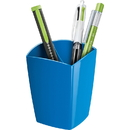 CEP Large Pencil Cup, CEP1005300351