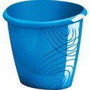 CEP Waste Bin, CEP1062000351