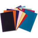 ChenilleKraft Creativity Street Felt Sheet Pack