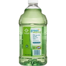 Green Works All-Purpose Cleaner, CLO00457