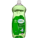 Green Works Manual Pot & Pan Dishwashing Liquid, CLO30381