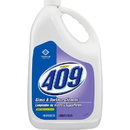 Formula 409 Glass and Surface Cleaner, CLO3107