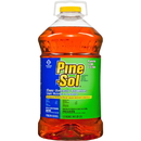 Pine-Sol 144 oz. Multi-Surface Cleaner, CLO35418BD