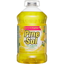 Pine-Sol Lemon Fresh All Purpose Cleaner, CLO35419PL