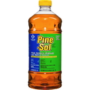 Pine-Sol 60 oz. Multi Surface Cleaner, CLO41773BD