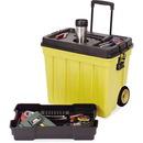 Continental Continental Tuff Box Portable Tool Organizer