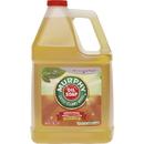 Murphy 128oz Oil Soap Wood Clnr, CPC01103