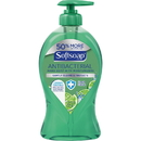 Softsoap Antibacterial Hand Soap, CPC03563