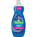 Palmolive Ultra Palmolive Oxy Degreaser, CPC04273