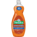 Palmolive Ultra Palmolive Antibacterial Dish Soap, CPC04274