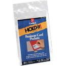 Cardinal HOLDit Business Card Pocket