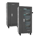 ChargeTech 40 Bay UV Clean USB Charging Cabinet, CRGCT300105