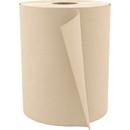 Cascades PRO Select Hardwound Paper Towels, CSDH065