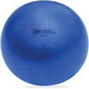 Champion Sports 42 cm Fitpro BRT Training & Exercise Ball