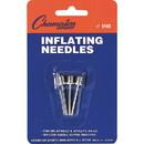 Champion Sport Inflating Needle