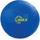 Champion Sport Playground Ball - 1 Each