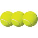 Champion Sports Tennis Ball - 3 / Pack