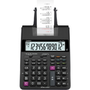 Casio HR-170RC Printing Calculator, CSOHR170RC