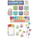 Creative Teaching Press Upcycle Mini Bulletin Board Sets, CTC8901