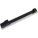 CARL X-trimmer Paper Trimmer, CUI12500
