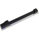 CARL X-trimmer Paper Trimmer, CUI12650