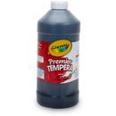 Crayola Premier Tempera Paint
