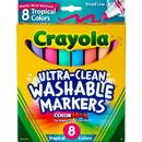 Crayola Crayola Art Marker
